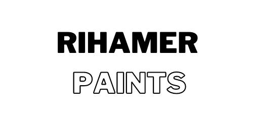 Rihamer Paints