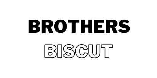 Brothers Biscuit