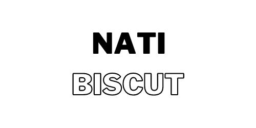 Nati Biscut