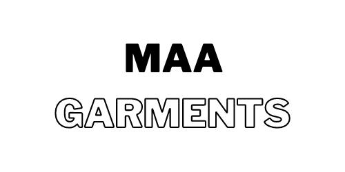MAA Garments
