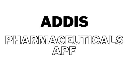 Addis Pharmaceuticals